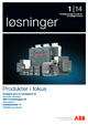 Losninger_012014_NO_cover_1.jpg